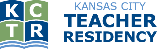 Kansas City Teacher Residency logo