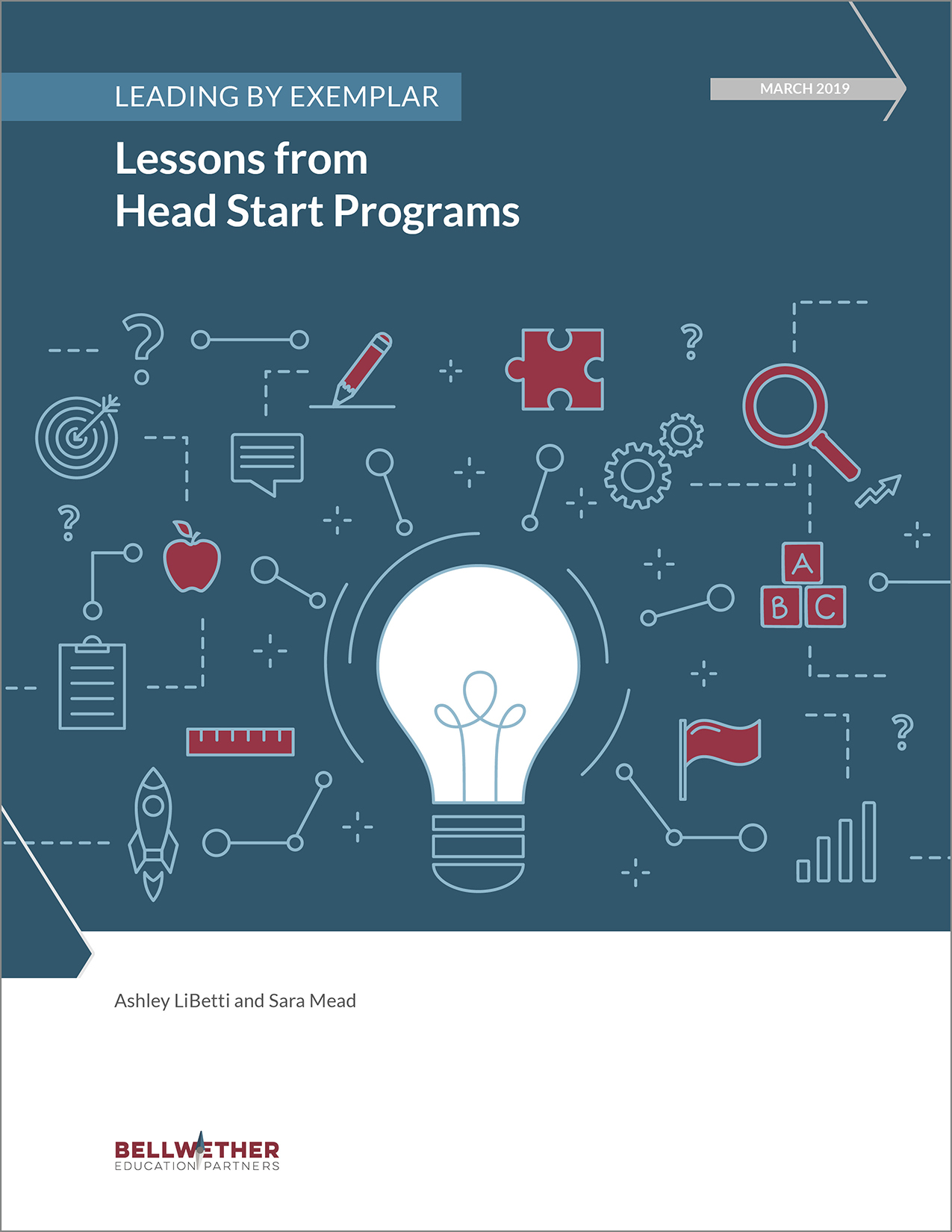 Lessons from Head Start Programs